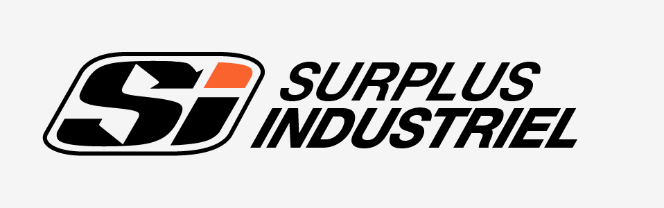 Surplus Industriel