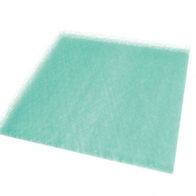 4 Boxes Paint Shop Air Handler 20'' x 20'' x 2'' Filters