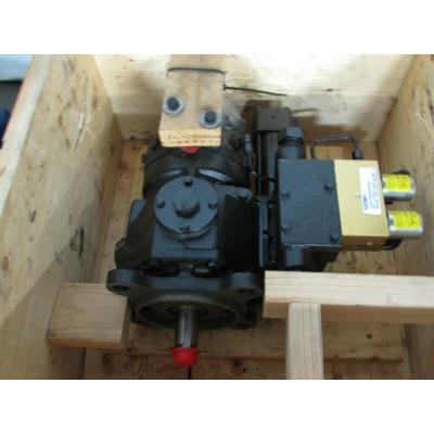 Eaton Dynapower Hydra Service 893034 Pompe Hydraulique Neuve