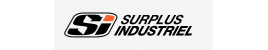 Surplus Industriel
